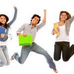 10 Ways to Improve your Academic Performance